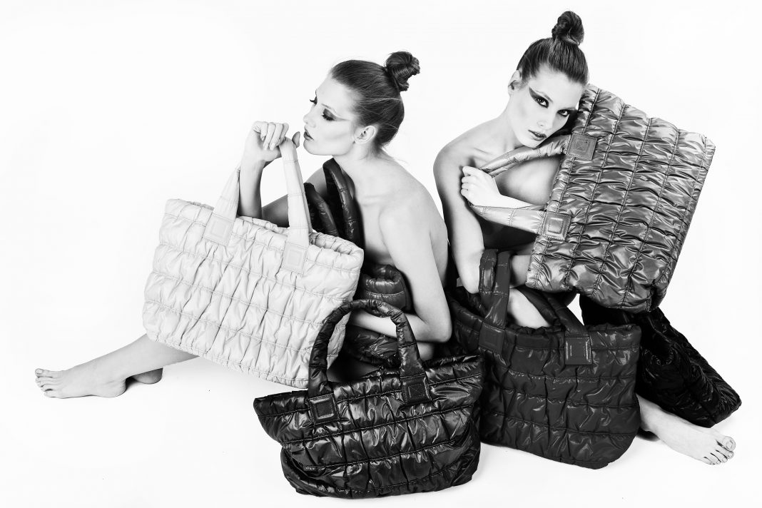 What is your diaper bag style?