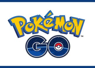The best thoughts about Pokemon GO