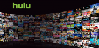 Hulu ending its free subscription service