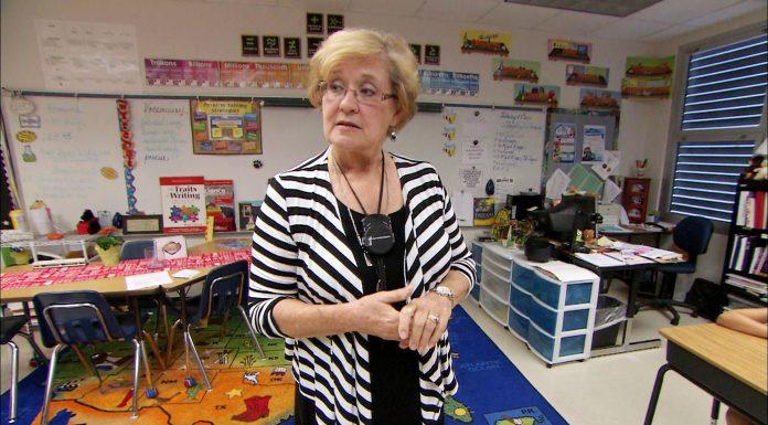 Kathy Pitt